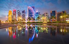 Qatar Image Gallery