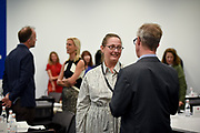 20171023 Bechtler Museum of Modern Art Advisory Council and Board of Directors Meeting &amp; Art Dinner. <br /> &copy; Laura Mueller<br /> www.lauramuellerphotography.com