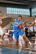 DESCRIZIONE : Porto San Giorgio Torneo Internazionale dell'Adriatico Italia-Cina Italy-China<br /> GIOCATORE : Cavaliero<br /> SQUADRA : Italy Italia<br /> EVENTO : Porto San Giorgio Torneo Internazionale dell'Adriatico Italia-Cina <br /> GARA : Italia Cina Italy China<br /> DATA : 02/07/2006 <br /> CATEGORIA : Penetrazioni<br /> SPORT : Pallacanestro <br /> AUTORE : Agenzia Ciamillo-Castoria/E.Castoria<br /> Galleria : FIP Nazionale Italiana<br /> Fotonotizia : Porto San Giorgio Torneo Internazionale dell'Adriatico<br /> Predefinita :