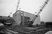 1964 - A.P.V.Desco Factory Construction.   C447.