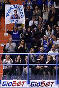 DESCRIZIONE : Brindisi  Lega A 2015-16 Enel Brindisi Betaland Capo d'Orlando<br /> GIOCATORE : Ultras Tifosi Spettatori Pubblico Enel Brindisi<br /> CATEGORIA : Ultras Tifosi Spettatori Pubblico Curiosit&agrave;<br /> SQUADRA : Enel Brindisi<br /> EVENTO : <br /> GARA :Enel Brindisi Betaland Capo d'Orlando<br /> DATA : 26/03/2016<br /> SPORT : Pallacanestro<br /> AUTORE : Agenzia Ciamillo-Castoria/M.Longo<br /> Galleria : Lega Basket A 2015-2016<br /> Fotonotizia : <br /> Predefinita :