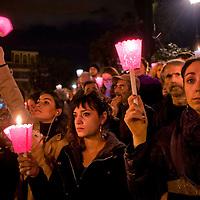 Mille candele per Stefano Cucchi, accendiamo la verita