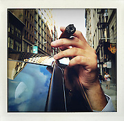 New York, New York<br /> <br /> photo: Stefan Falke<br /> www.stefanfalke.com