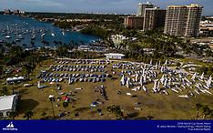 Regatta Park-Home of Sailing