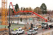 20090320 Crane
