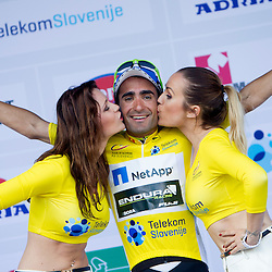 20140621: SLO, Cycling - Tour of Slovenia 2014, Stage 3