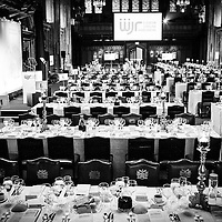 24.11.2014 (C) Blake Ezra Photography 2014. <br /> Images from the World Jewish Relief Annual Dinner 2014 at Guildhall. www.blakeezraphotography.com<br /> Not for third party or commercial use.