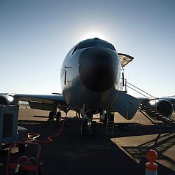 Activité des Boeing C-135 et KC-135 du Groupe de Ravitaillement en Vol 02.091 Bretagne. Entraînements sur la base aérienne de Istres et vol transtlantique jusque Boston et Reno.<br /> août 2011 / Istres - Boston - Reno / FRANCE - USA<br /> Cliquez ci-dessous pour voir le reportage complet (95 photos) en accès réservé<br /> http://sandrachenugodefroy.photoshelter.com/gallery/2011-08-Transport-aerien-par-CR135-du-GRV-Complet/G0000kQ8tj4UF7fA/C0000yuz5WpdBLSQ