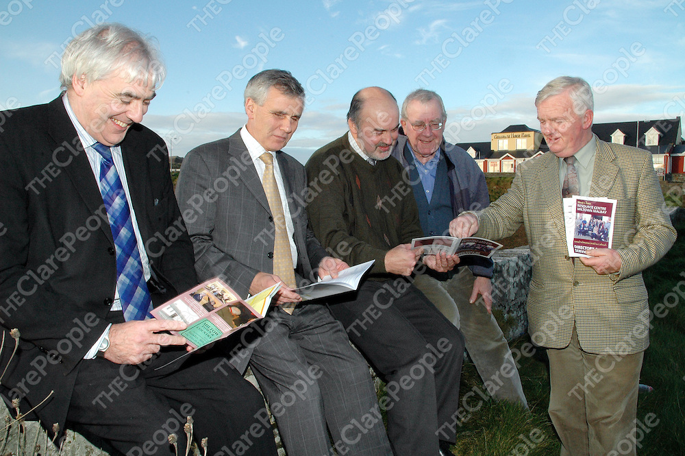 07/12/2005<br />