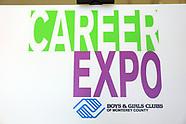 Boys & Girls Club Career Expo 2018