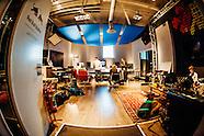 Felix Pallas / Red Bull Studios