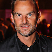 NLD/Amsterdam/20121013- LAF Fair 2012 VIP Night, Ronald de Boer