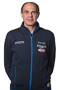 Roberto Brunamonti<br /> Nazionale Italiana Maschile Senior - Headshot<br /> FIP 2017<br /> Torino, 20/11/2017<br /> Foto M.Ceretti / Ciamillo-Castoria