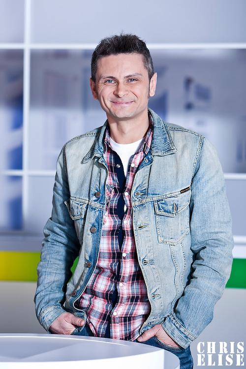 Vincent Calcagni