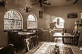 Restaurant Archive