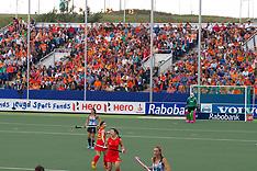 Greenfields Stadium
