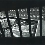 FRANCE Prison