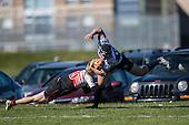 2016-10-02_MRU vs UofC rugby