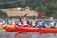 Telemarkspadler'n 2011