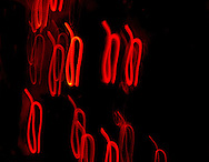Red Neon