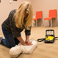 cpr class 3 5 20