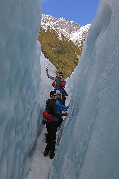 franz josef glacier photography westland national park south island new zealand travel photography new zealand tourism photos