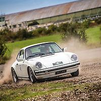 Car 48 Nigel Perkins/Peter Johnson