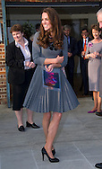 """CATHERINE, DUCHESS OF CAMBRIDGE PREGNANT .An official staement by Buckingham Palace confirmed Kate's pregnancy. However, no date of birth has been given...KATE ACCOMPANIES PRINCE CHARLES AND CAMILLA.The Prince of Wales, President of The Prince's Foundation for Children & the Arts, accompanied by The Duchess of Cornwall, introduced The Duchess of Cambridge to the work of one of His Royal Highness's education charities, The Prince's Foundation for Children and the Arts. .Their Royal Highnesses met school children participating in 'Great Art Quest', a project run by The Prince's Foundation for Children and the Arts at Dulwich Picture Gallery, London 15 March 2012.Mandatory credit photo: ©Francis Dias/DIASIMAGES..(Failure to credit will incur a surcharge of 100% of reproduction fees)..                **ALL FEES PAYABLE TO: """"NEWSPIX INTERNATIONAL""""**..IMMEDIATE CONFIRMATION OF USAGE REQUIRED:.DiasImages, 31a Chinnery Hill, Bishop's Stortford, ENGLAND CM23 3PS.Tel:+441279 324672  ; Fax: +441279656877.Mobile:  07775681153.e-mail: info@newspixinternational.co.uk"""