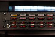 September 18-21, 2014 : Singapore Formula One Grand Prix - Ferrari radio detail