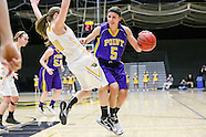 WBKB: University of Wisconsin - Oshkosh vs. University of Wisconsin - Stevens Point (01-24-15)