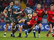 Rugby Jan 2018