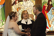 2008 - John Ray Wedding