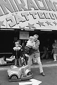 Valborg o 1 maj-87