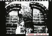 1988 MOSKAU GABS VOR GORBATSCHOW
