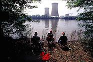 Environment - Nuclear Power