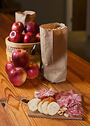 Mullers Cider House on University Avenue in Rochester will serve hard cider, kettle corn and small plate fare.