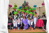20150704 Centrica Highland Games