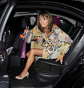 07.JUNE.2011. LONDON<br /> <br /> MICHAEL AND CAROLE MIDDLETON ALONG WITH DAUGHTER PIPPA LEAVING HARRY'S BAR IN MAYFAIR.<br /> <br /> BYLINE: EDBIMAGEARCHIVE.COM<br /> <br /> *THIS IMAGE IS STRICTLY FOR UK NEWSPAPERS AND MAGAZINES ONLY*<br /> *FOR WORLD WIDE SALES AND WEB USE PLEASE CONTACT EDBIMAGEARCHIVE - 0208 954 5968*