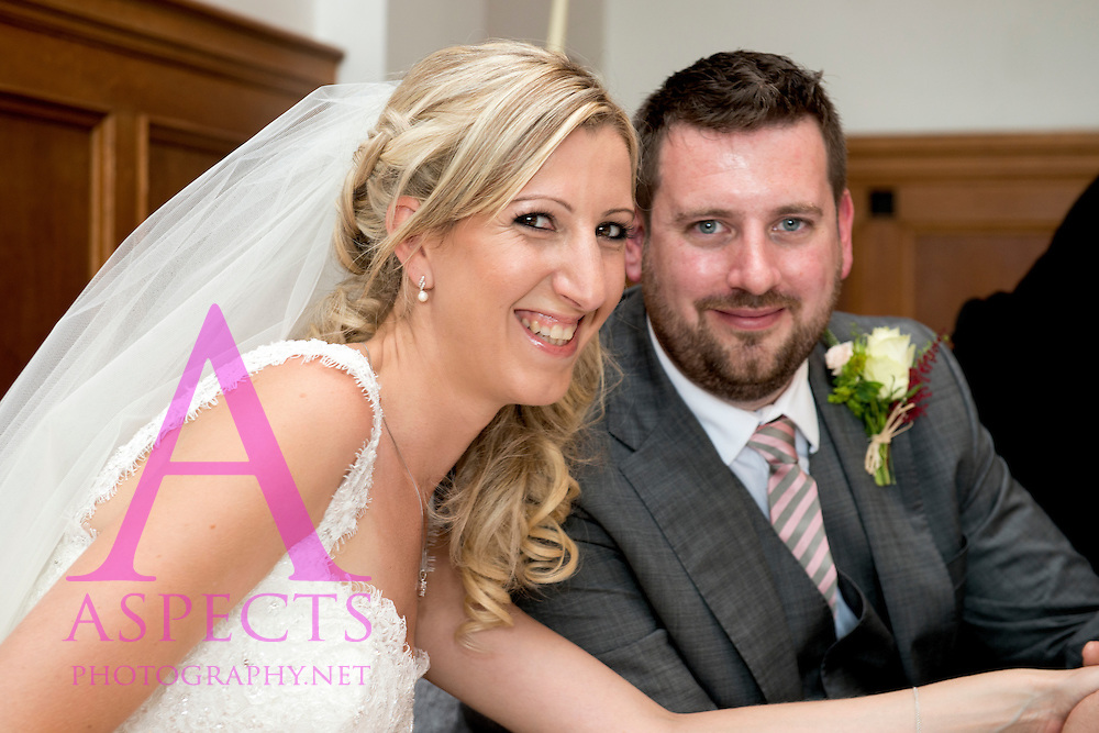 The Wedding of Louise & Alex at Pelham House, Lewes on Saturday 13th September 2014
