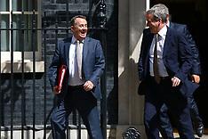 2018_07_17_Westminster_Politicians_RPI