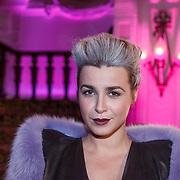 NLD/Amsterdam/20131111 - Beau Monde Awards 2013, Victoria Koblenko