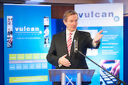VULCAN SOLUTIONS jobs Taoiseach