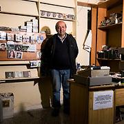 Zoumbas Spiros (52) Giali Kafene