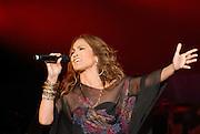 Jennifer Lopez<br /> June 2, 2007<br /> Irvine Meadows<br /> Irvine, California