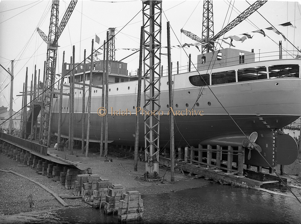 20/09/1952<br />