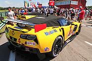 20160828 GT PRERACE