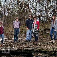Broseus Family