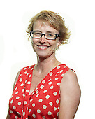Department Land Resources Head Shots 21 October 2014