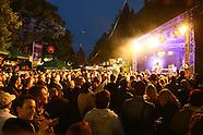 Stadtfest Mannheim 2015