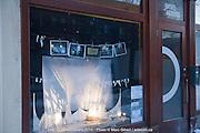 Festival de Casteliers 2015  à  Arrondissement d'Outremont - Outremont borough / Montreal / Canada / 2015-03-06, Photo © Marc Gibert / adecom.ca